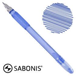 Bolígrafo Perfumado SABONIS 2013 0.7 Azul