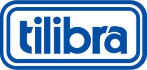 Tilibra Logo Libreria IRBE Cochabamba Bolivia