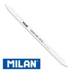 Difumino MILAN Ø 46 mm
