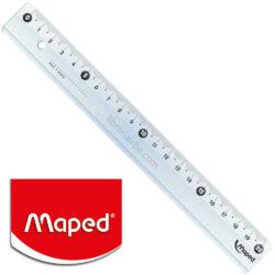 Regla 20 cm Maped Essentials 146