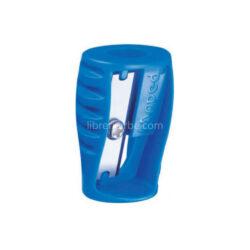 Tajador 1 Orificio Maped Boogy Azul