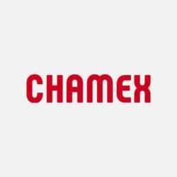 CHAMEX