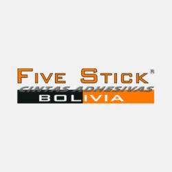 FIVE STICK