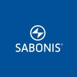 SABONIS
