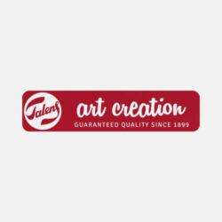 Talens Art Creation