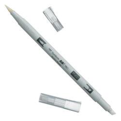 Marcador Artístico Tombow ABT PRO - Blender Pen PN00