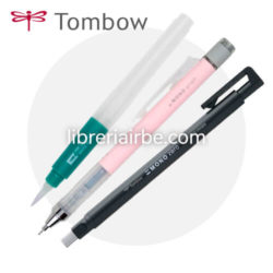 Más Productos Tombow