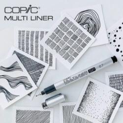 Multiliner