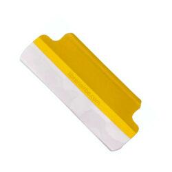 Pestaña Index Tab 3.8 cm Artesco - Amarillo