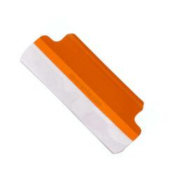 Pestaña Index Tab 3.8 cm Artesco - Naranja