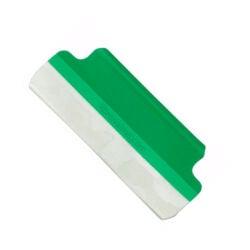 Pestaña Index Tab 3.8 cm Artesco - Verde