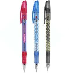 Bolígrafos STABILO Exam Grade X-Fine 587