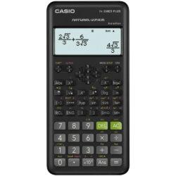 Calculadora Científica CASIO fx-350ES PLUS