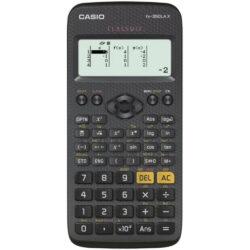 Calculadora Científica CASIO fx-350LA X