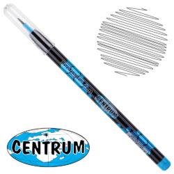 Lápiz HB de Punta Intercambiable CENTRUM (Color Aleatorio)