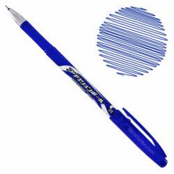 Bolígrafo Gel Borrable Azul