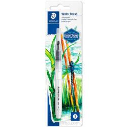 Pincel de Agua STAEDTLER Design Journey