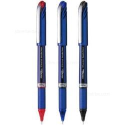 Bolígrafos Gel Pentel EnerGel 0.5 BLN25